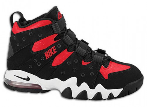 nike-air-max-cb-94-black-varsity-red-2