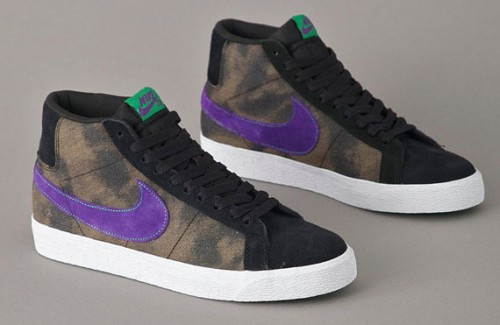 nike-sb-dunk-mid-blk-prp-grn07