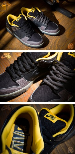 nike-sb-dunk-low-premium-yellow-curb-new-december-2010-2