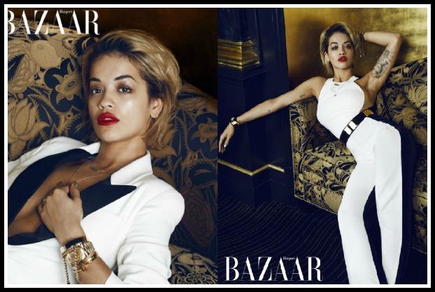http://www.oohlalablog.com/wp-content/uploads/2012/12/rita-ora-harpers-bazaar-spread-december-2012.jpg