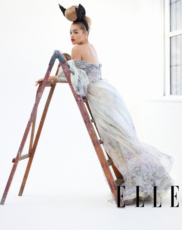 ELLE-WIM-May-Rita-Ora-1-1837976