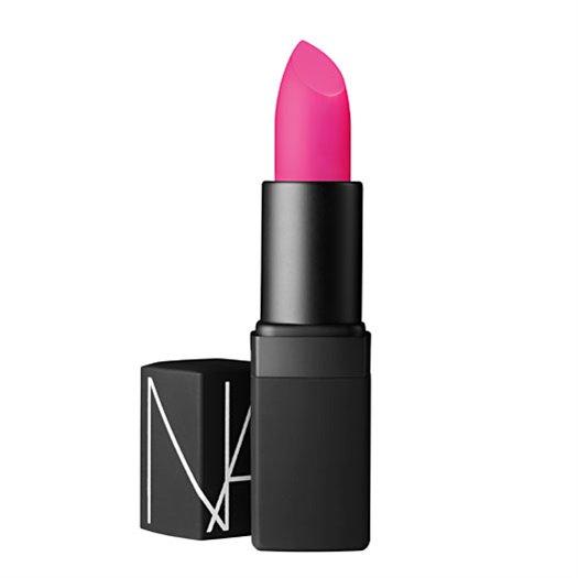 nars-Schiap-Lipstick-2