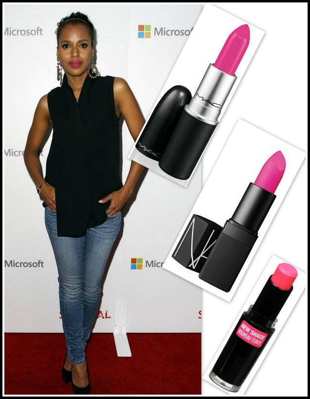 pink lipstick2