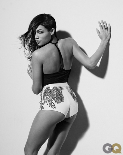 rosario-dawson-gq-magazine-may-2013-3