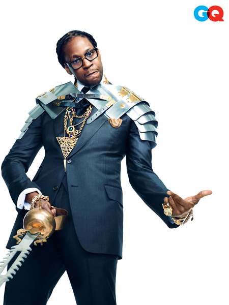 2-chainz-gq-june-2013-
