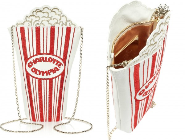 Charlotte-Olympia-Movie-Night-embroidered-leather-shoulder-bag