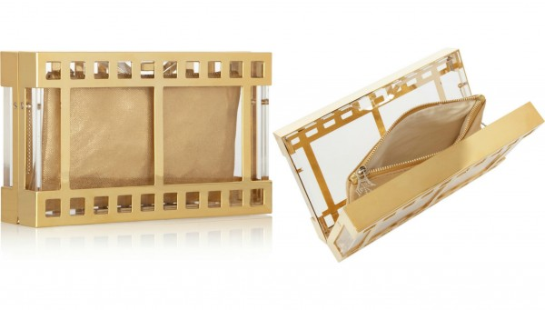 Charlotte-Olympia-Box-Office-Pandora-Perspex-Clutch