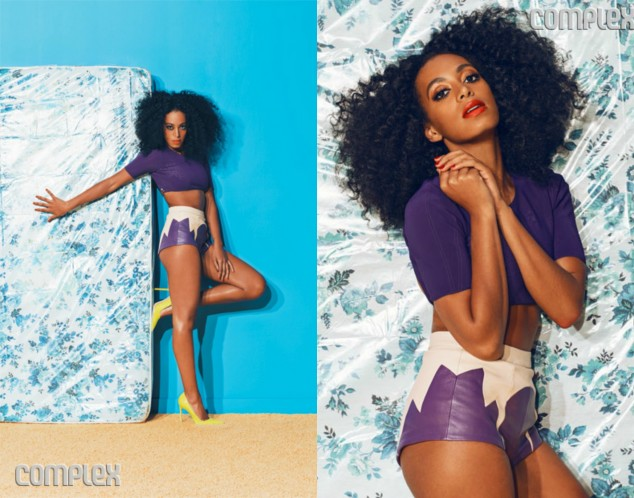Solange-Complex-magazine-june-july-2013-