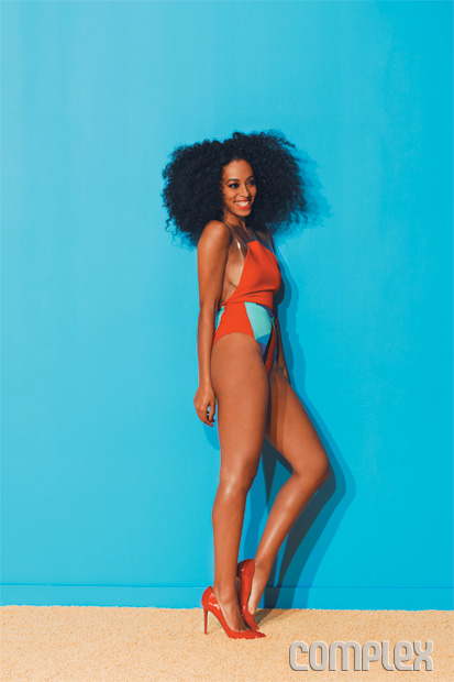 Solange-Complex-magazine-june-july-2013-6