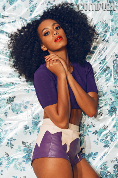 Solange-Complex-magazine-june-july-2013-7