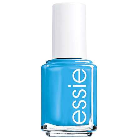 Summer-essentials-nail-polish-8