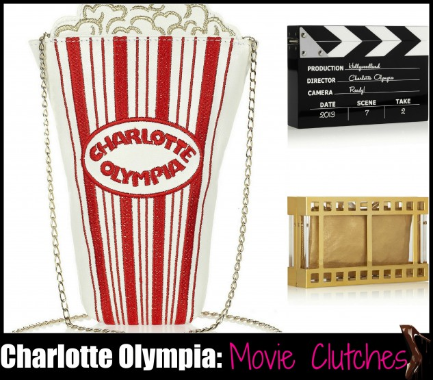Charlotte-Olympia-Movie-Inspired-Clutches-