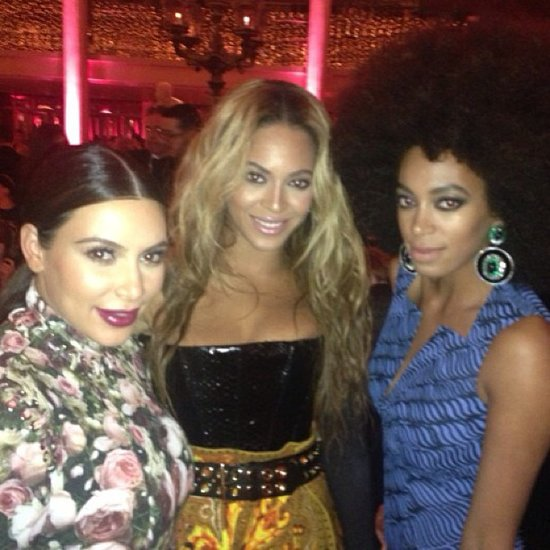 instagram-pics-from-2013-met-gala-10