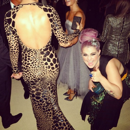 instagram-pics-from-2013-met-gala-12