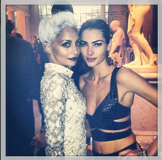 instagram-pics-from-2013-met-gala-5