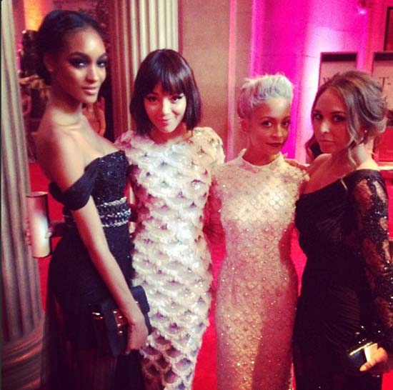 instagram-pics-from-2013-met-gala-8