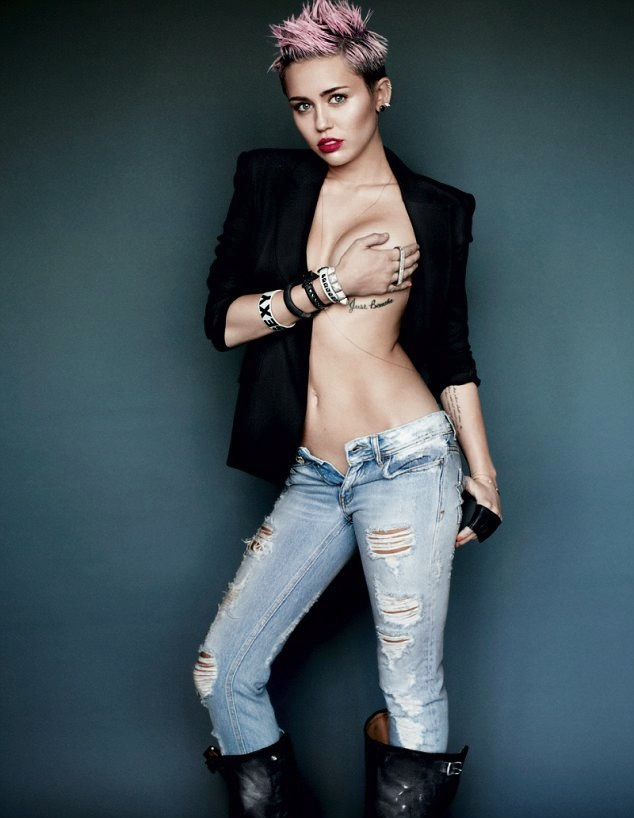 miley-cyrus-v-magazine-sexy-cover-2013-2