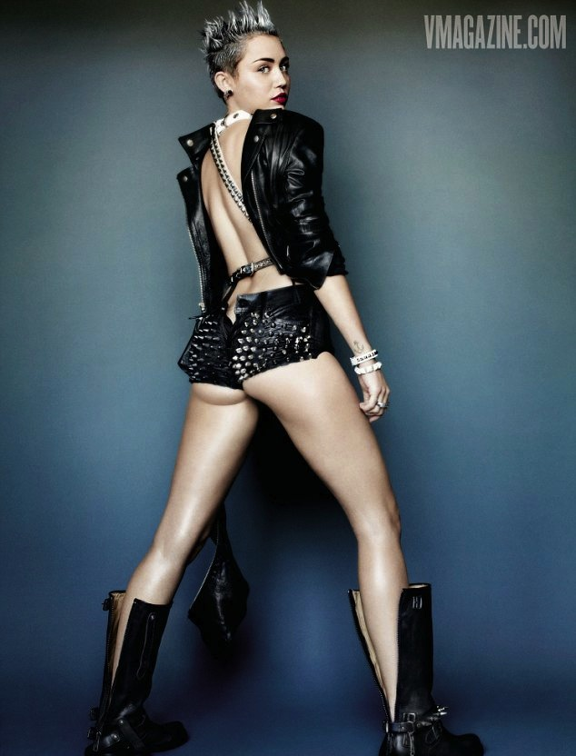 miley-cyrus-v-magazine-sexy-cover-2013-5
