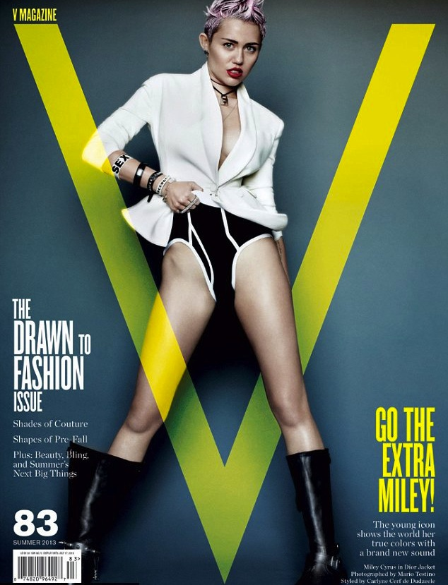 miley-cyrus-v-magazine-sexy-cover-2013-7