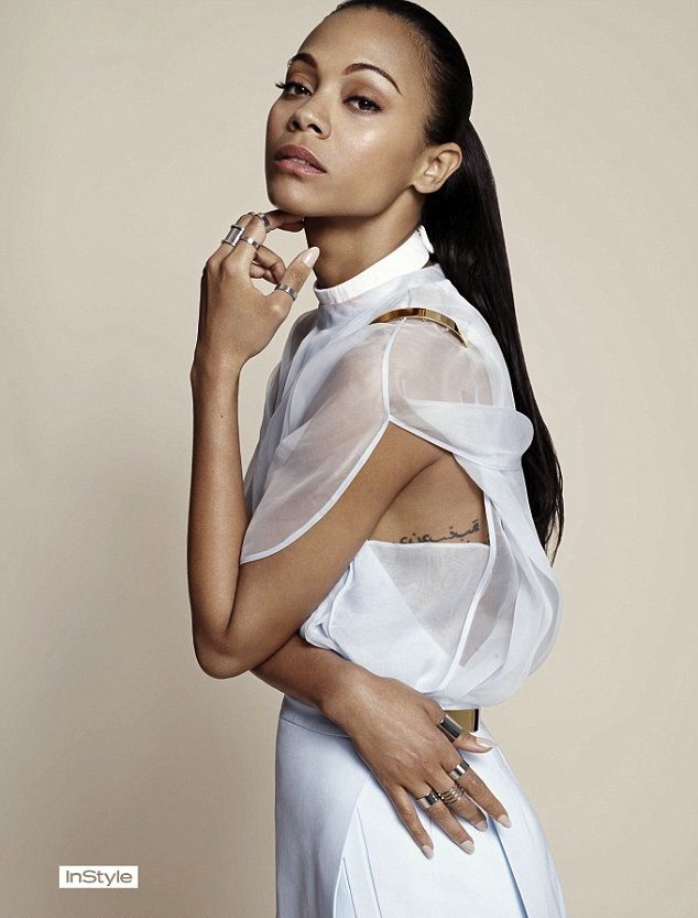 zoe-saldana-uk-instyle-magazine-june-2013-
