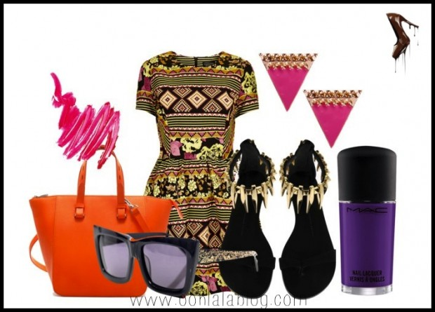Festival-Fashion-What-to-wear-to-an-outdoor-music-festival-2