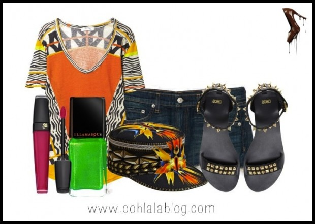 Festival-Fashion-What-to-wear-to-an-outdoor-music-festival-3