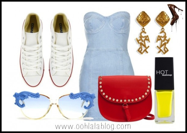 Festival-Fashion-What-to-wear-to-an-outdoor-music-festival-4