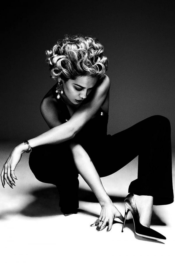 Rita-Ora-Interview-Germany-juy-2013-2