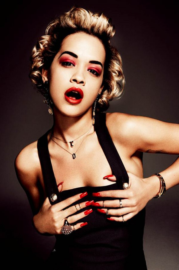 Rita-Ora-Interview-Germany-juy-2013-3