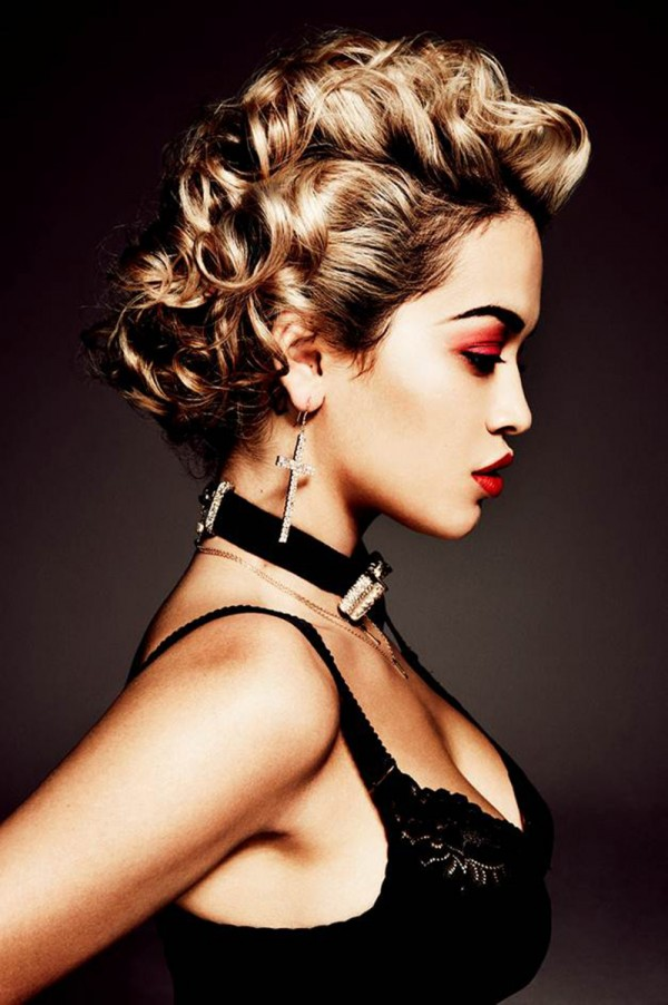 Rita-Ora-Interview-Germany-juy-2013-5