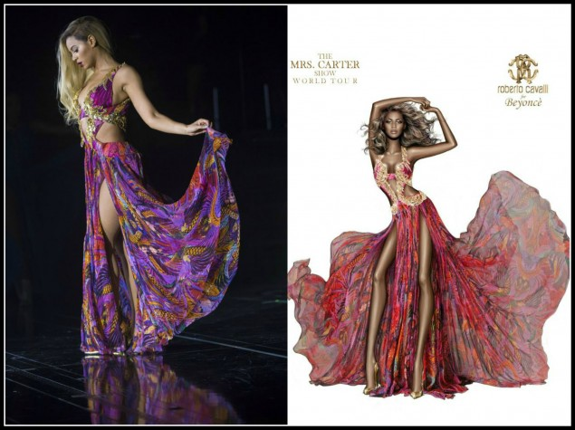 beyonce-roberto-cavalli-the-mrs-carter-world-tour-new costume-7