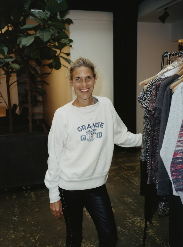 isabel-marant-for-hm-