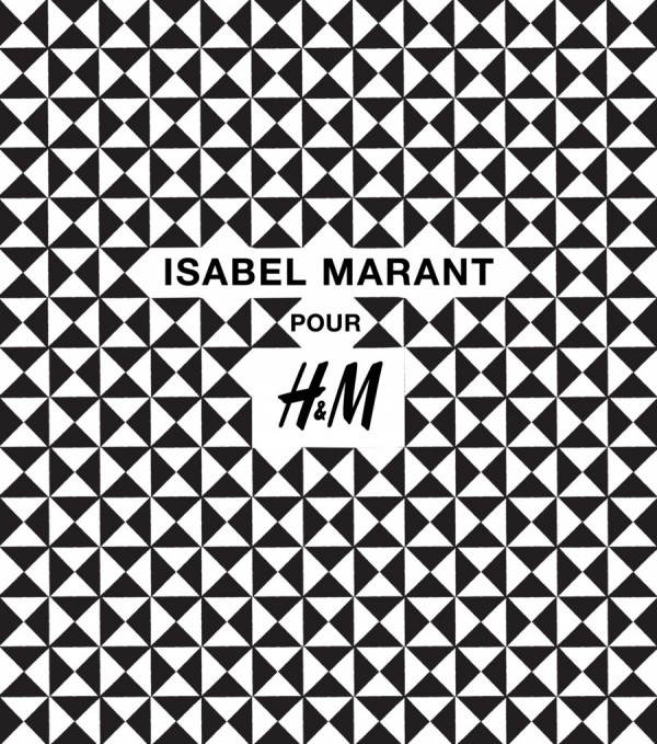 isabel-marant-for-hm-2