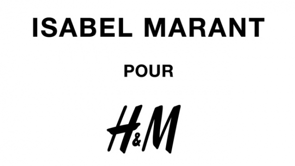 isabel-marant-for-hm-4