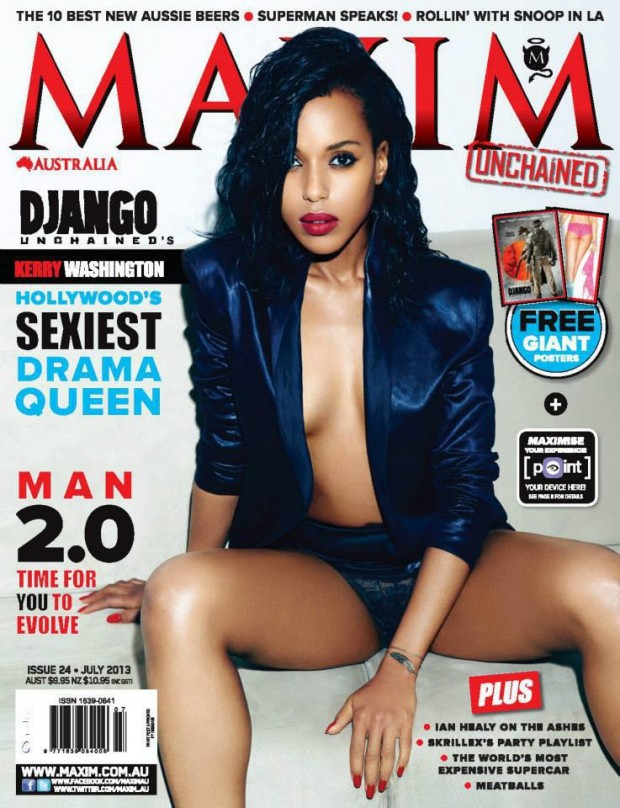kerry-washington-maxim-australia-july-2013-