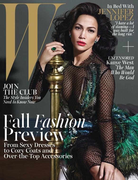 Jennifer-Lopez-for-W-Magazine-August-2013-2