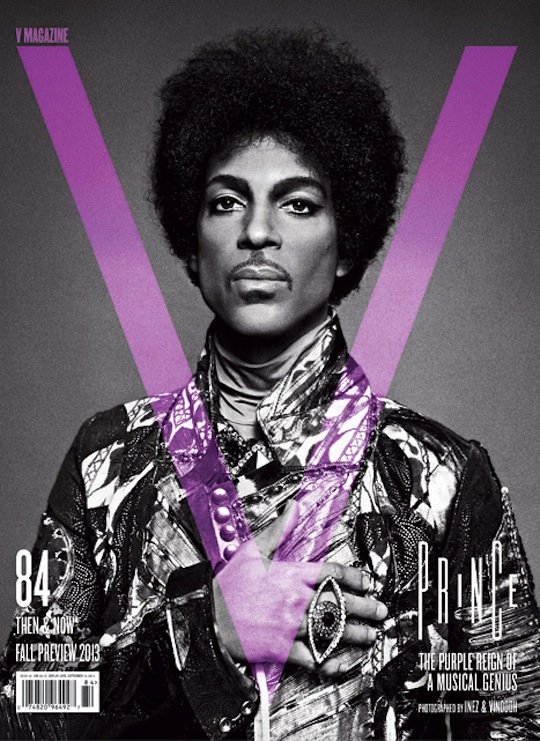 Prince-for-V-Magazine-Fall-2013-Issue-84-