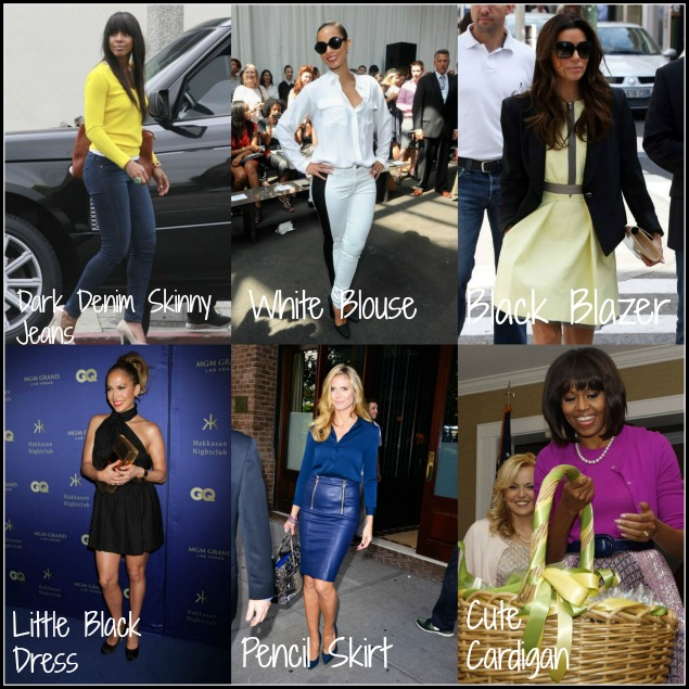 Six-fashion-Must-Haves-2