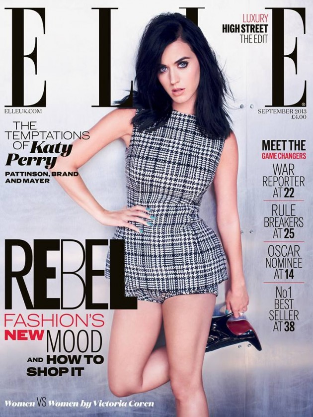 katy-perry-elle-magazine-uk-september-2013-