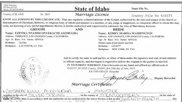 _kerry_washington_marriage_license_