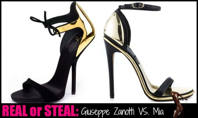 Giuseppe-Zanotti-Gold-Plated-Sandals- Mia-Limited-Edition- Lenny-Sandals-2