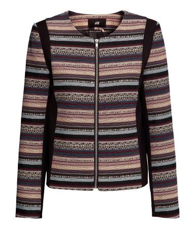 H-M-Jacquard-weave-jacket-