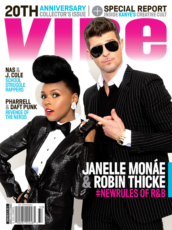 Janelle-Monae-Robin-Thicke-VIBE-Magazine-September-2013-Juicy-issue-4
