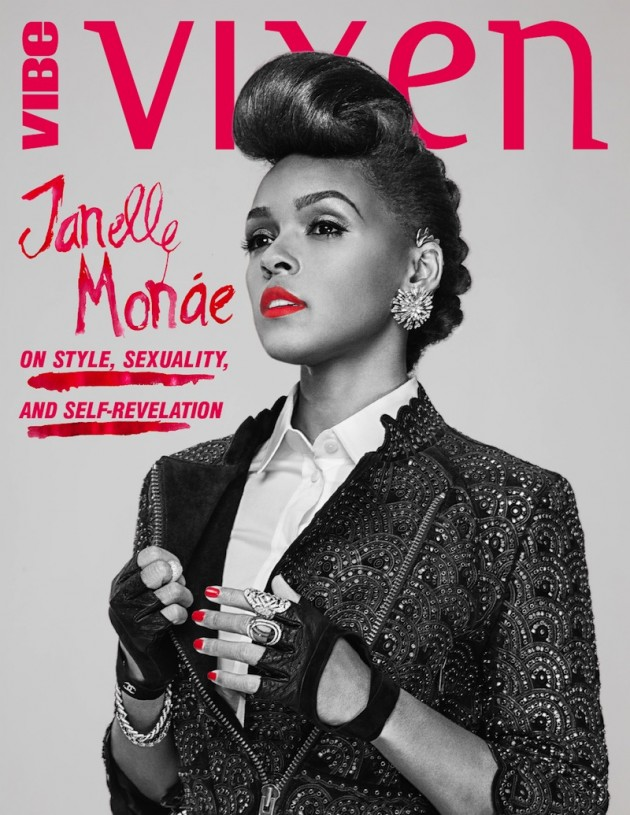 Janelle-Monae- for-Vibe- Vixen-janelle-monae-covers-vibe-vixen-