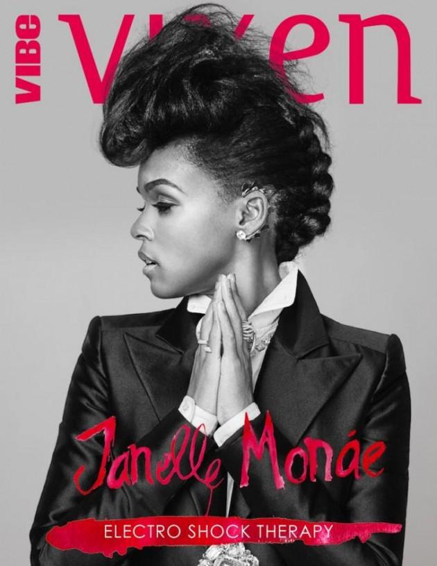Janelle-Monae- for-Vibe- Vixen-janelle-monae-covers-vibe-vixen-3
