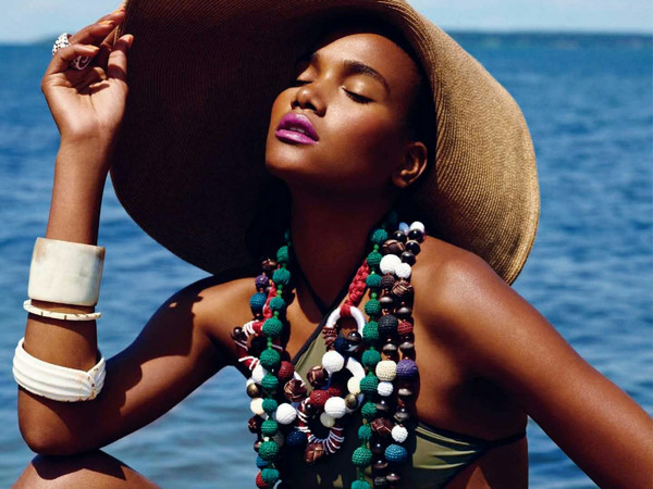 beauty-tips-for-beating-the -heat-makeup-tips-4