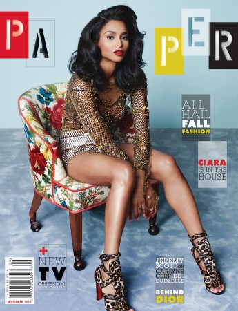 ciara-paper-magazine-fall-2013-fashion-issue-7