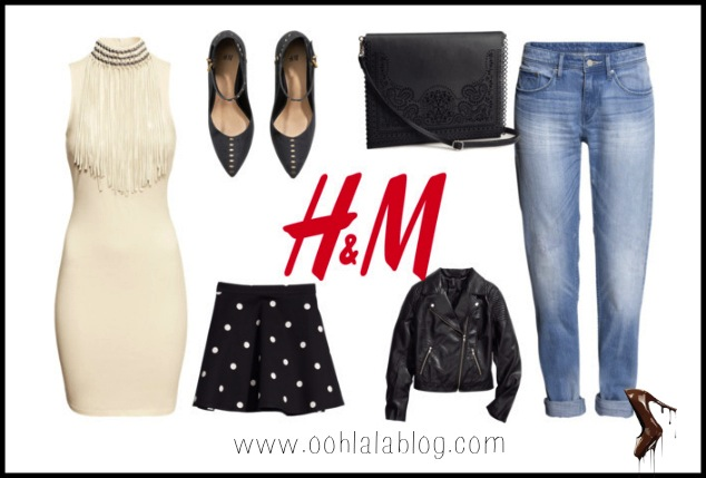 Modish Online Fashion Store | Q8 ALL IN ONE - The Blog