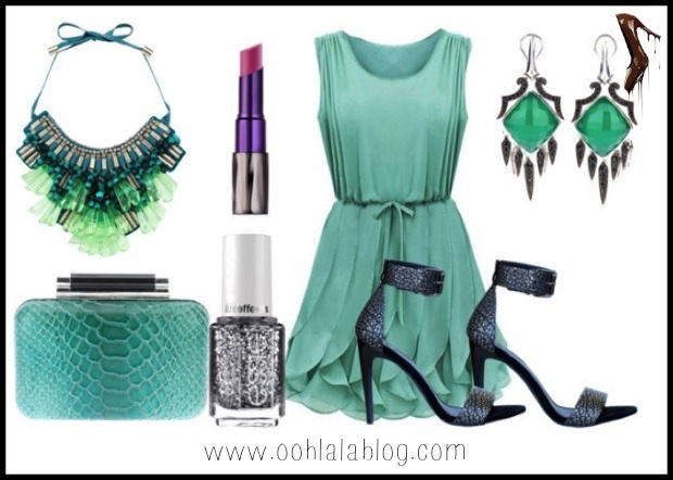 oohlalablog-style-guide-what-to-wear-to-an-after-five-wedding-after-five-wedding-looks-