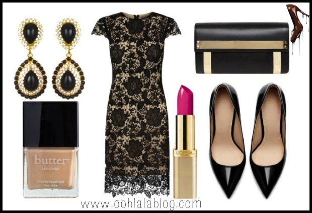 oohlalablog-style-guide-what-to-wear-to-an-after-five-wedding-after-five-wedding-looks-2